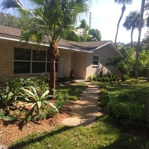 635 Gardenia Lane Vero Beach 32962